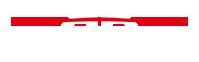 bakakft-logo-2
